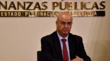 Gobierno destina cerca de  3.500 millones de Bolivianos para los bonos
