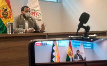 Brasil baja demanda de gas por debajo del contrato y complica al aparato hidrocarburífero boliviano