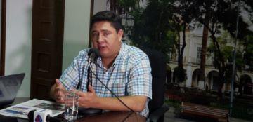 Ministerio de Trabajo prepara un plan para hacer respetar derechos laborales pasada la cuarentena