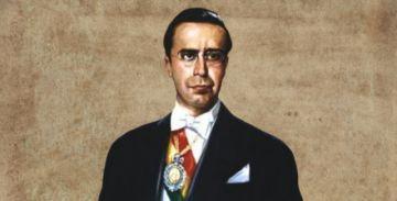 Hace 68 años, Víctor Paz iniciaba su primer gobierno