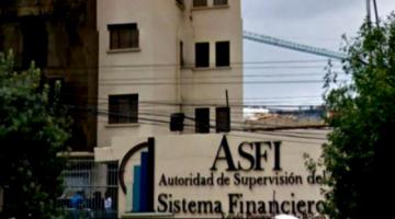 Chapare: entidades financieras cierran agencias por razones de seguridad