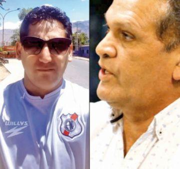 Dirigentes y Fabol se enfrascan en una pulseta salarial