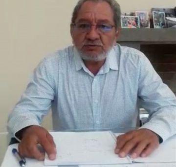 Sector de la construcción se declara en estado de emergencia nacional