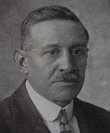 Es el sesquicentenario del compositor Simeón Roncal