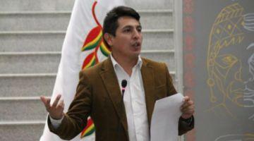 Aprueban decreto de viajes al interior del país para bolivianos varados por la cuarentena