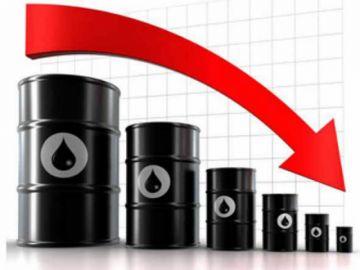 En Bolivia anticipan una caída de hasta el 75 % en la renta petrolera por colapso del crudo