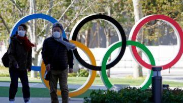 Tokio 2020 niega un acuerdo con el COI para repartir los gastos por la postergación