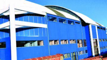 Hotel deportivo de Alto Obrajes, en La Paz, albergará a 160 personas con síntomas de Coronavirus
