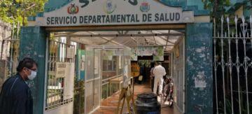 En Cochabamba lamentan la existencia de dos directores del Sedes