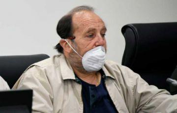 Ministro de Salud afirma que todos los departamentos tendrán laboratorio para la detección de COVID-19