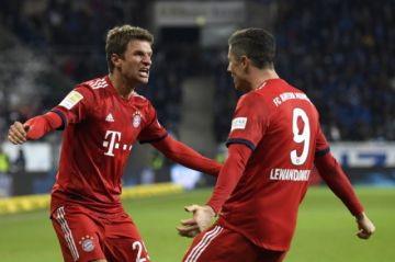 Dos países de Europa avanzan en el regreso de sus ligas con aval de la UEFA