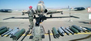 """Plantean el ingreso de """"aviones de guerra"""" al Chapare si existe una arremetida del narcotráfico"""
