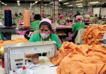 Gobierno reglamenta créditos para microempresas y pago de salarios de trabajadores