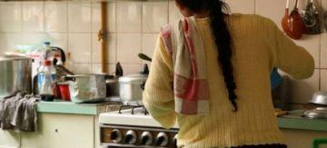 La Defensoría del Pueblo denuncia 30 casos de vulneración a los derechos de trabajadoras del hogar durante la cuarentena