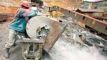 Fencomin alista propuesta para reactivar la economía minera tras paralización por COVID-19