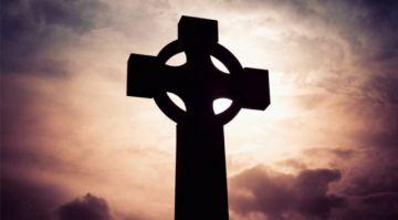 Hoy es el tercer domingo de Pascua