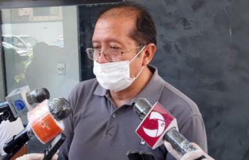 Médicos denuncian designaciones políticas con nuevos ítems de salud