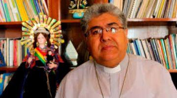 Obispos de Bolivia envían mensaje de aliento a los que trabajan en la cuarentena