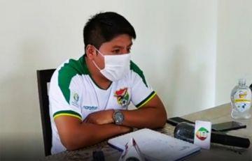 Loza anuncia proceso penal contra Murillo y tres funcionarios por cierre surtidores en el Trópico