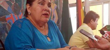 El fútbol femenino espera tener parte en el dinero que enviará la Conmebol