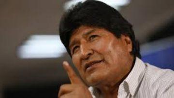 Morales acusa a Ortiz de prometer traslado a legisladores; el senador lo llama mentiroso y desestabilizador