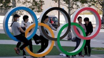 Los Juegos Olímpicos Tokio serán anulados si no se controla el coronavirus