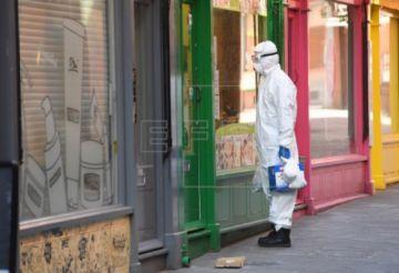 """Europa se prepara para """"la nueva realidad"""" tras el coronavirus"""
