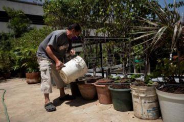 El fantasma de la quiebra económica en Venezuela opaca al COVID-19
