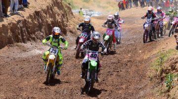 Panamericano de motociclismo condicionado a las determinaciones de la FLM