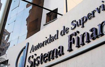 ASFI instruye a bancos diferimiento automático del pago de cuotas de marzo, abril y mayo