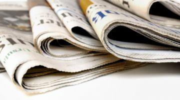La SIP aboga por atención urgente a los diarios bolivianos en crisis