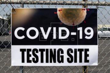 OMS confirma origen animal de coronavirus y refuta su creación en laboratorio