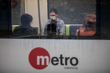 El OIEA alerta de no usar radiación para esterilizar máscaras respiratorias