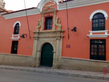 El Pichincha lleva su aniversario a las redes