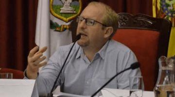Gobernador y alcaldes coinciden en no flexibilizar la cuarentena en Tarija