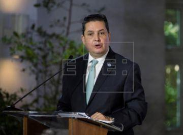 La OEA destaca papel de Gobiernos para asegurar comicios en tiempos de pandemia