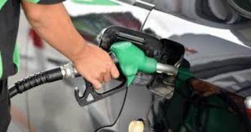 Importación de combustibles y lubricantes cae en 54 % en el primer trimestre de 2020
