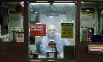 Un centenar de muertos, el estrago de la pandemia en el transporte de Nueva York
