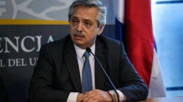 Argentina extiende hasta el 11 de mayo la negociación con sus acreedores
