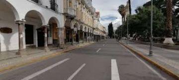 Cochabamba ingresa a cuarentena dinámica y retornan seis actividades