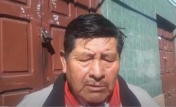 Peluqueros piden flexibilizar la cuarentena en Potosí