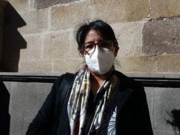 Hay menos denuncias de violencia familiar en Potosí
