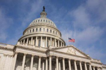 Fiscales estatales piden al Congreso de EE.UU. investigar a China por el COVID-19