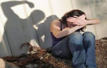 Bolivia: violencia doméstica, embarazos no deseados y feminicidios se registran en la cuarentena