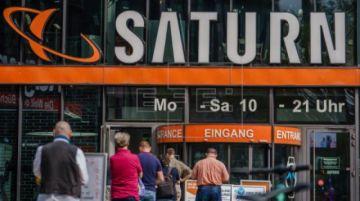 Alemania reabre comercios en medio de temores ante nuevos brotes