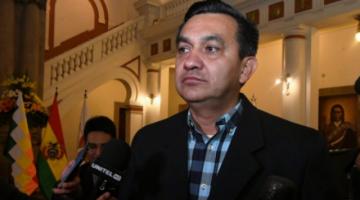 Decreto Supremo 4231: Gobierno aclara que los periodistas están sometidos a la ley de Imprenta