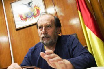 """Bolivia incluye la ivermectina en su lista de medicamentos """"esenciales"""""""