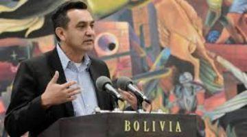 Núñez dice que el 98 % de la población no debe tener miedo al Decreto 4231