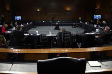 """EE.UU. desatará brotes y """"muertes evitables"""" si reabre muy rápido, dice Fauci"""