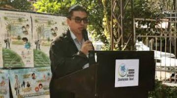 Cochabamba: Tiquipaya registra su primer positivo y suman 12 municipios con casos de COVID-19